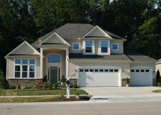 homes for sale norwalk oh